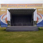 prra large stage picture