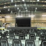 prra large stage picture front