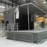 prra large stage picture side with stairs