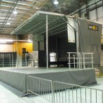prra large stage picture side