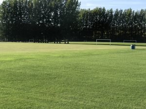 rotary republic park photo soccer field 3