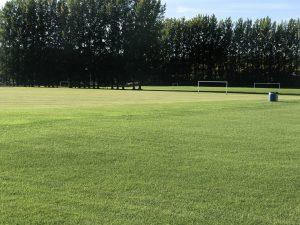 rotary republic park photo soccer field 3