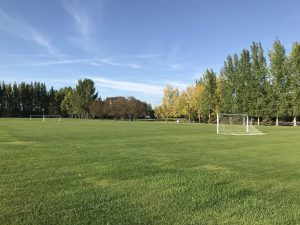 rotary republic park photo soccer field 4